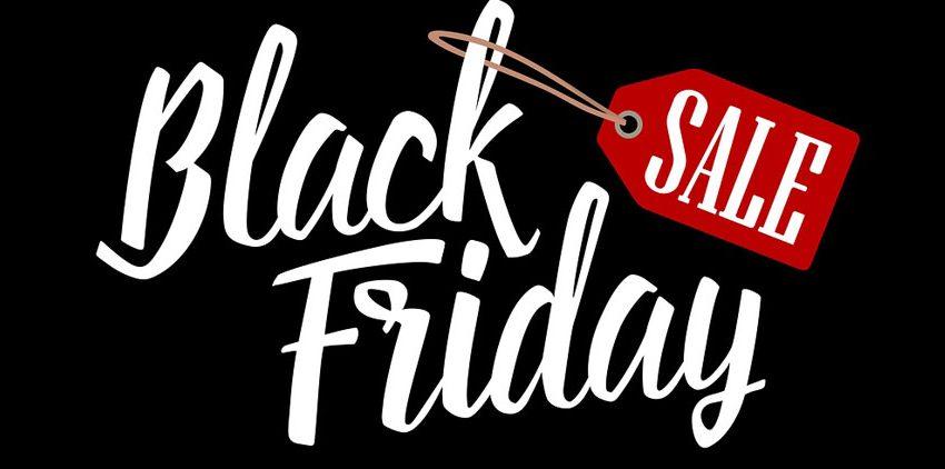 Que Es El Black Friday Historia Rebajas
