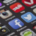 Inserta correctamente vídeos de facebook en wordpress