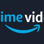Amazon Prime Video se vuelve híbrido