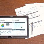Analizando 5 plataformas de vídeo en el buscador