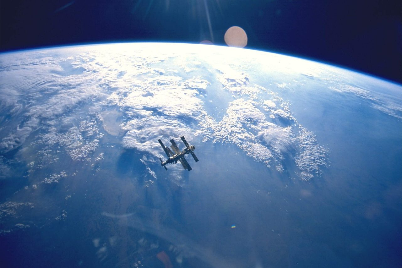 space-station-566254_1280